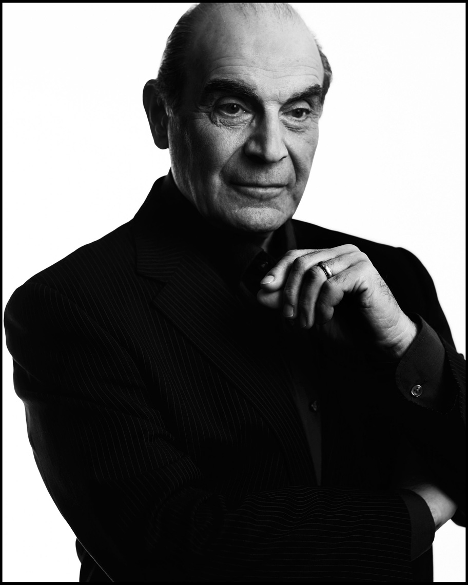 David-Suchet_crop_bw_R-0302