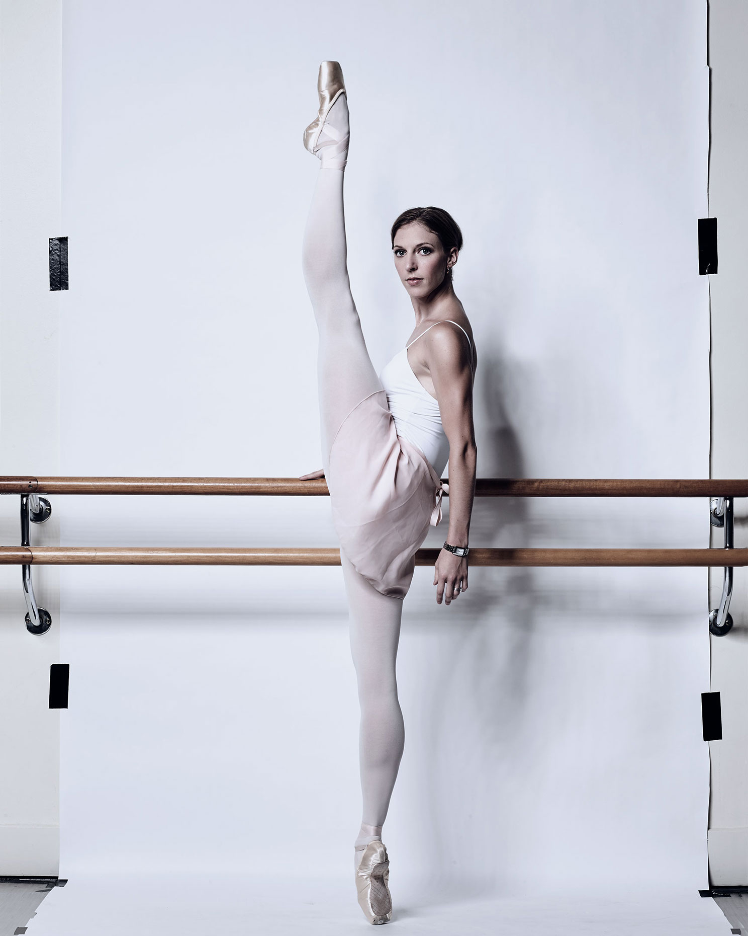 Principal-Artist-Lana-Jones-The-Australian-Ballet